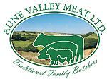 Aune Valley Meat - You local Modbury Butcher