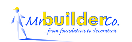 Builders in South Devon - Mr. Builder Co