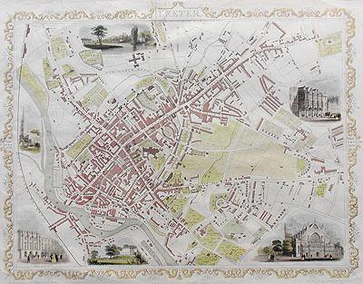 Antiques Atlas Antique Jigsaw Puzzle Antique Map Dealers Uk - Antique map dealers